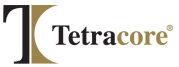 Tetracore, Inc.